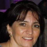Rosario C.'s Photo