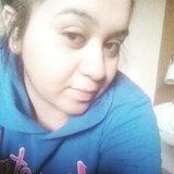 Ylenia M.'s Photo