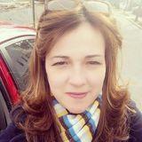 Monica I.'s Photo
