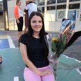 Rachel M.'s Photo
