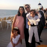 Photo for Live In Nanny For 3 Children In Long Island (French Speaker Preferred)