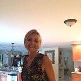 Ellen K.'s Photo