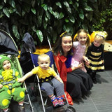 Jennifer E.'s Photo