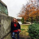 Ashlee S.'s Photo