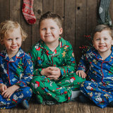 Photo for Live In Nanny Needed For 3 Children In Eagle