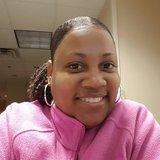 Lynette J.'s Photo