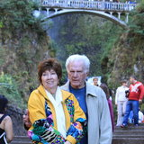 Photo for Part-Time Caregiver For Our 83-Year-Old Father And His SO