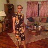 Desiree R.'s Photo