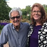 Photo for Companion & Personal Care Needed For My Father-In-Law In Hartford