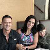 Photo for Christian Family Seeks Part-time Nanny/Mother's Helper In SW Austin