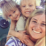Sloane P.'s Photo