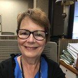 Cindy D.'s Photo