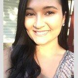 Gianna S.'s Photo