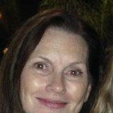 Phyllis V.'s Photo