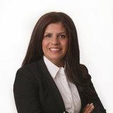 Valeria G.'s Photo