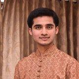 Devarsh S.'s Photo