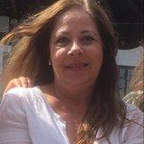 Anna Maria L.'s Photo