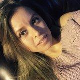 Maria B.'s Photo