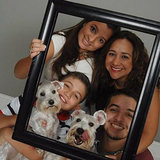 Graciela R.'s Photo