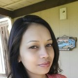 Mamata S.'s Photo