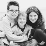 Photo for Summer Nanny Needed For 2 Children In Chicago