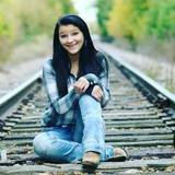 Kayla R.'s Photo
