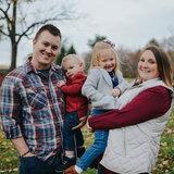 Photo for Babysitter Needed For 2 Children In Lancaster
