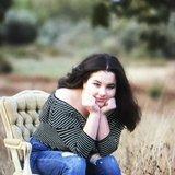 Savannah B.'s Photo