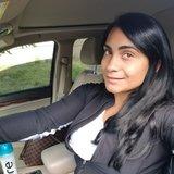 Isabela O.'s Photo