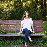 Maggie R.'s Photo