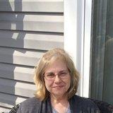 Gladys P.'s Photo