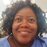Arlene M.'s Photo