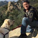 Photo for Dog Walker - $15 Hour Walk