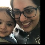Photo for Mother's Helper/Caregiver For Toddler Needed On Weekends