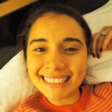 Krystal L.'s Photo