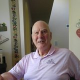 Photo for Companion Care Needed For My Father In Mechanicsville