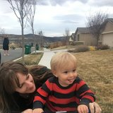 Photo for Warm, Fun And Supportive Nanny Needed