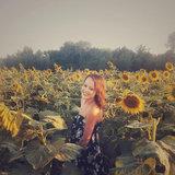 Jessica G.'s Photo