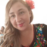 Hilda A.'s Photo