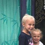 Photo for Babysitter Needed For 2 Children In Rincon.