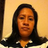 Beatriz A.'s Photo