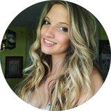 Mackenzie B.'s Photo