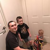 Photo for Date Night Sitter Needed For 2 Children In Phoenix.