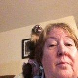 Cathy H.'s Photo