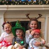 Photo for Babysitting Week
