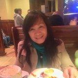 Florenda M.'s Photo