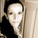 Gail D.'s Photo