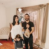 Photo for Nanny Needed For 2 Children In Paramount