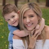 Photo for Part-time Nanny Needed  20+ Hours Per Week