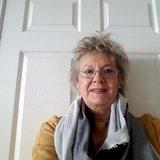Deborah N.'s Photo